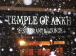 Temple of Ankh